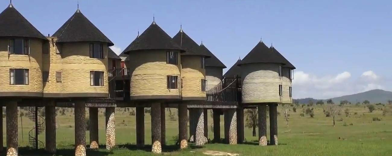 Safari-Masai-Mara-.-Lago-Nakuru-.-Amboseli-.-Taita-Hills-.-Tsavo-Est-9