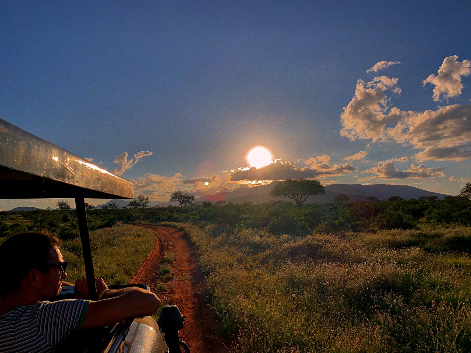 WhatsApp Image 2019 12 16 at 13.45.34 - Safari Masai Mara . Lago Nakuru . Amboseli . Taita Hills . Tsavo Est