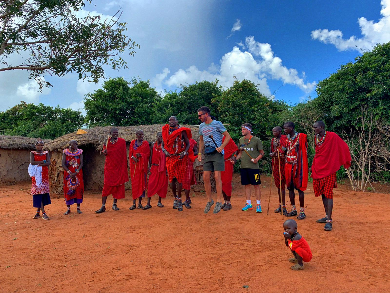 WhatsApp Image 2019 12 16 at 13.45.37 - Safari Samburu . Olpejeta . Lago Nakuru . Lago Bogoria . Lago Naivasha . Masai Mara . Nairobi . Amboseli . Tsavo Ovest . Taita Hills . Tsavo Est