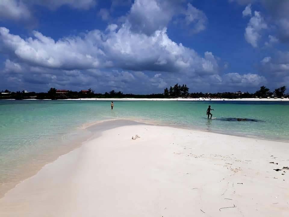 isola dell amore 3 - Escursione Isola dell'Amore