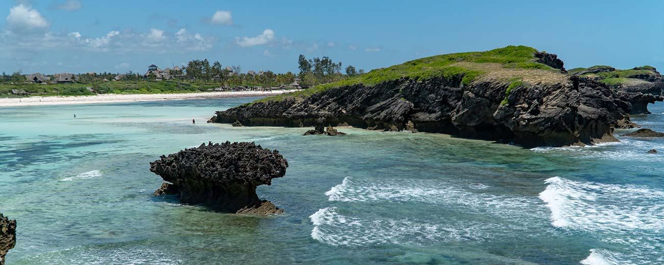 Escursione Isola dell'Amore